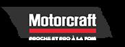 Logo Motorcraft