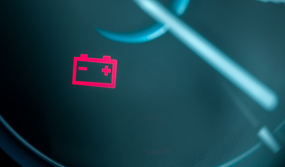 image PROMOTION : Batterie